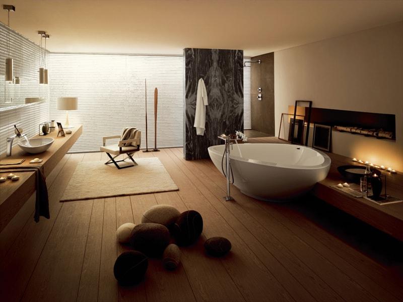 modern bathroom_designrulz (31)