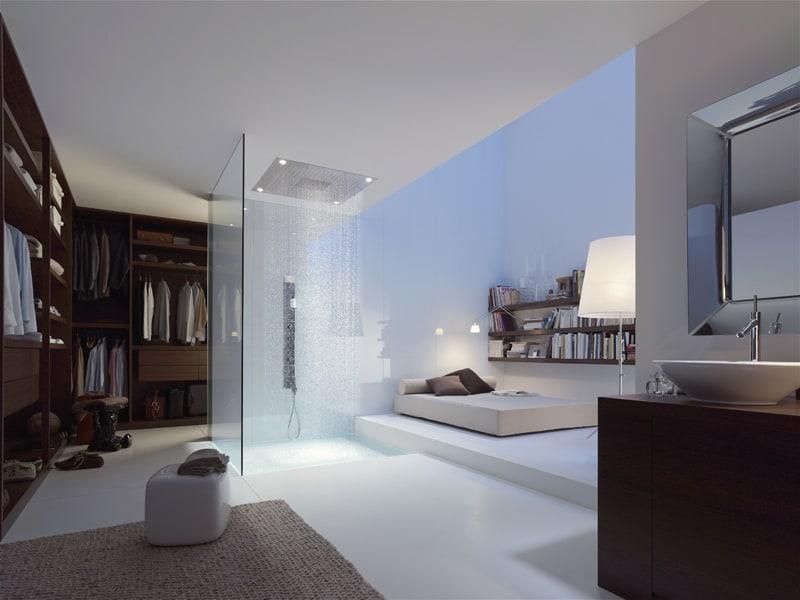 modern bathroom_designrulz (32)