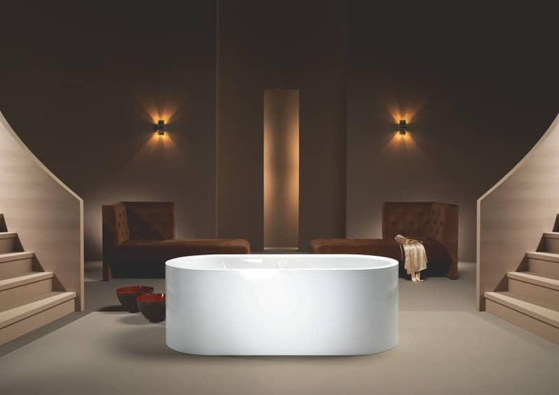 modern bathroom_designrulz (33)