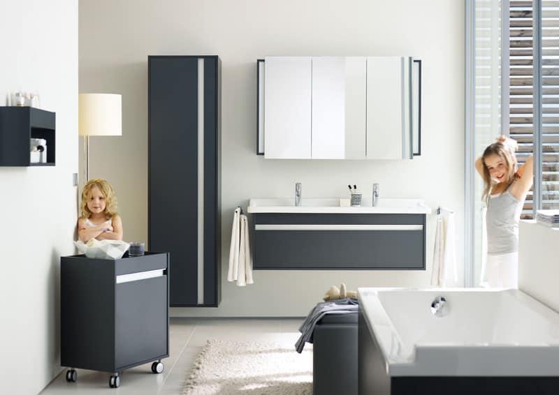 modern bathroom_designrulz (34)