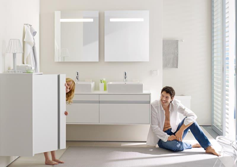 modern bathroom_designrulz (35)