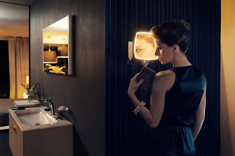 modern bathroom_designrulz (36)