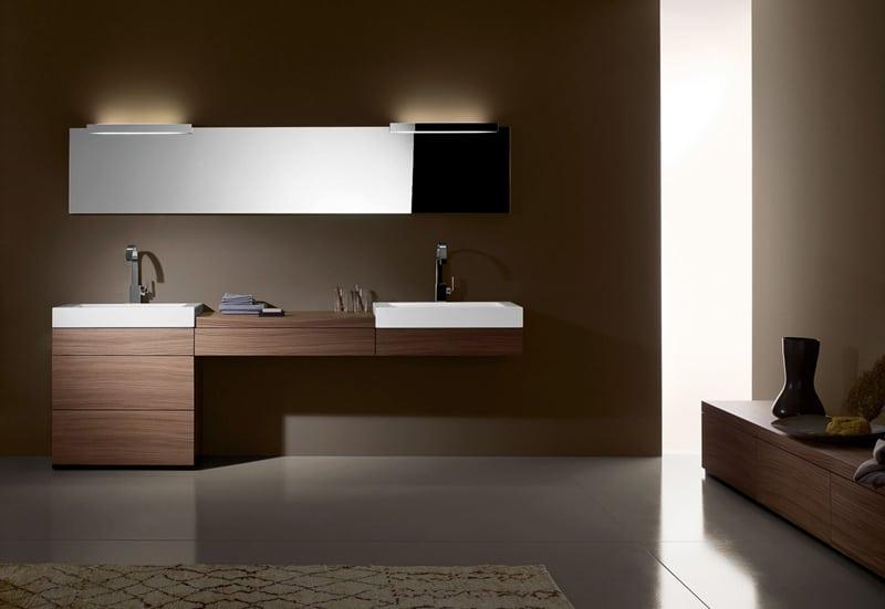 modern bathroom_designrulz (37)