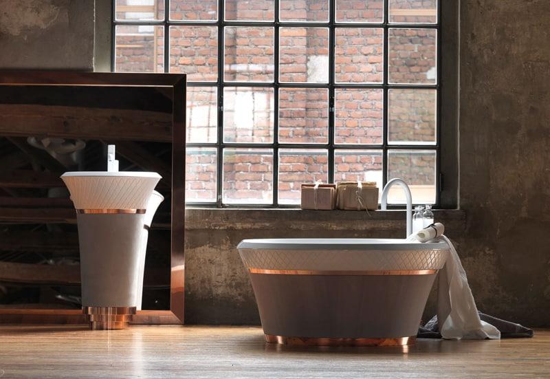 modern bathroom_designrulz (38)