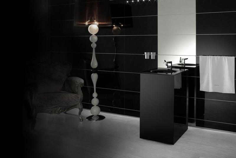 modern bathroom_designrulz (39)