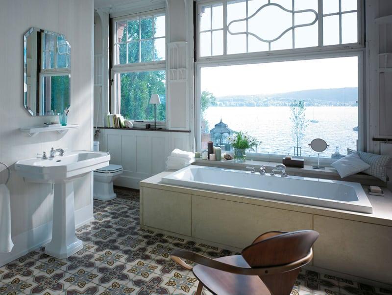 modern bathroom_designrulz (4)
