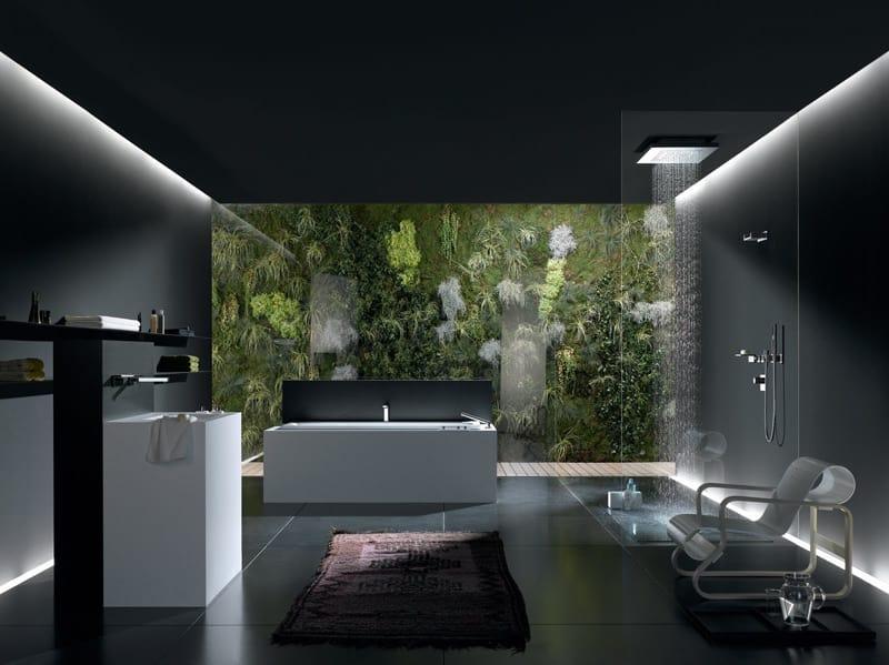 modern bathroom_designrulz (40)