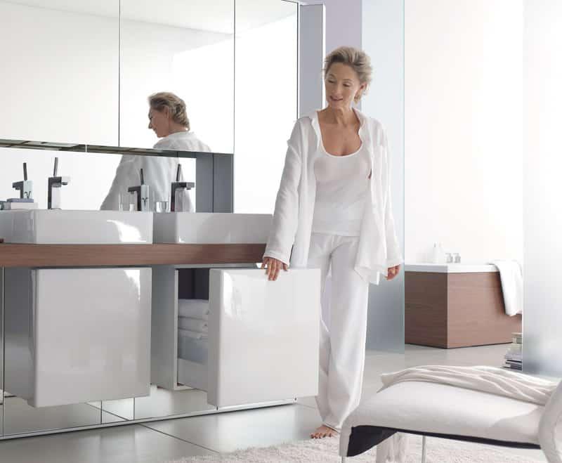 modern bathroom_designrulz (41)