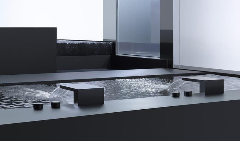 modern bathroom_designrulz (42)