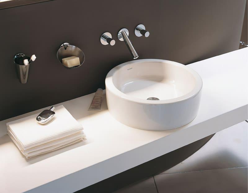 modern bathroom_designrulz (47)