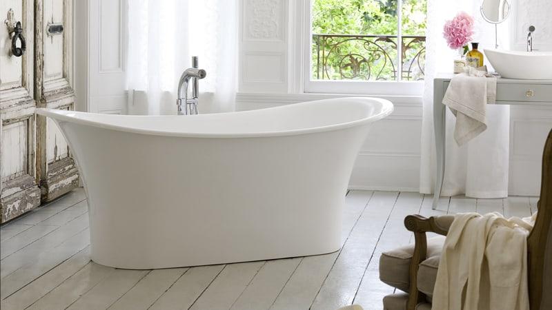 modern bathroom_designrulz (49)
