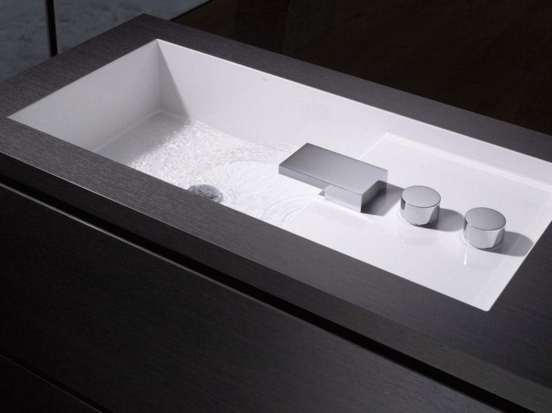 modern bathroom_designrulz (5)