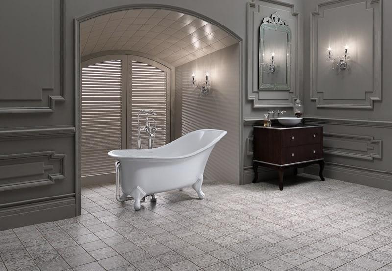 modern bathroom_designrulz (50)