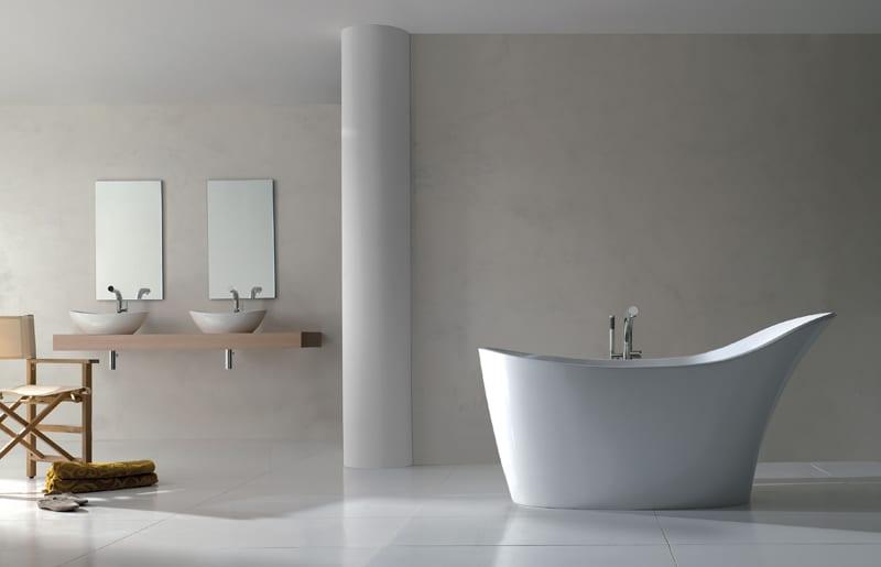 modern bathroom_designrulz (51)