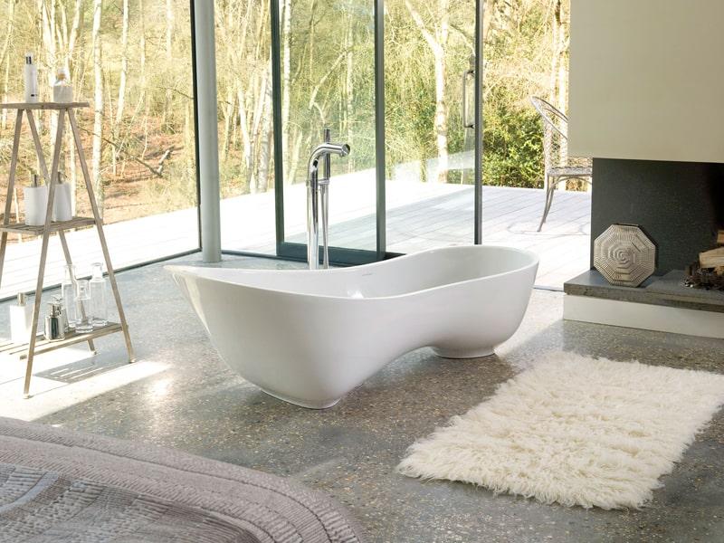 modern bathroom_designrulz (52)