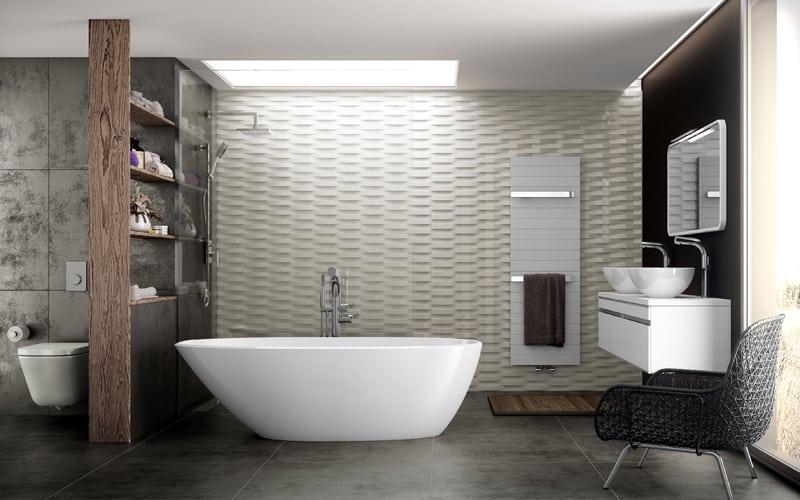 modern bathroom_designrulz (53)