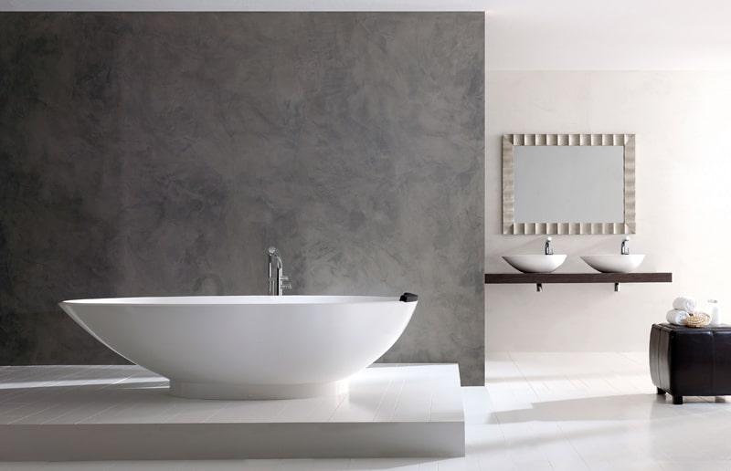 modern bathroom_designrulz (54)