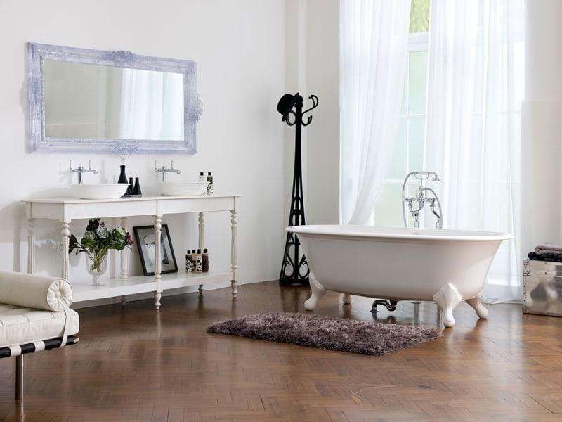 modern bathroom_designrulz (55)
