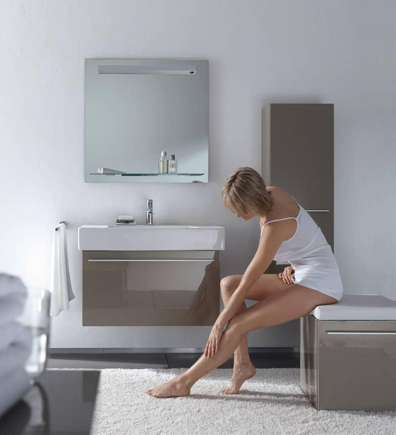 modern bathroom_designrulz (57)