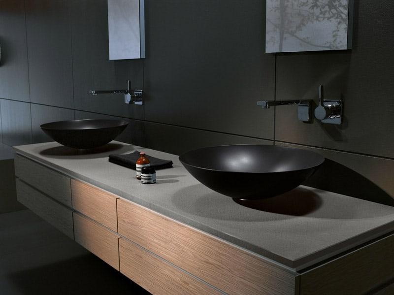 modern bathroom_designrulz (6)