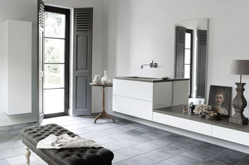modern bathroom_designrulz (7)