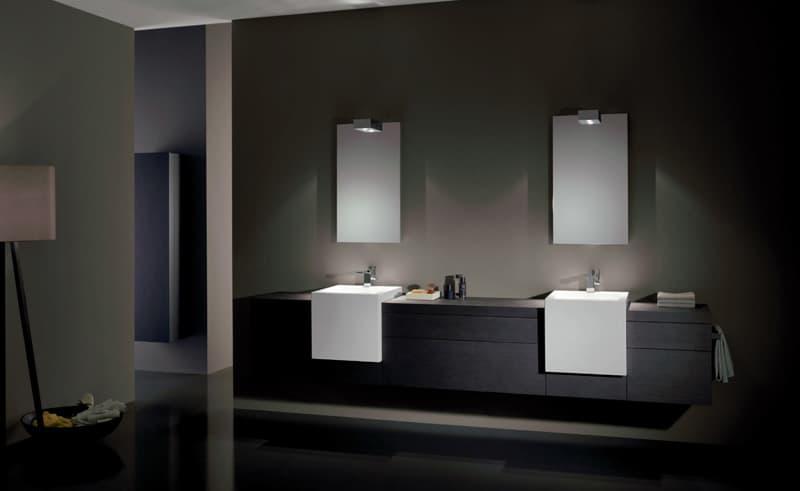 modern bathroom_designrulz (8)