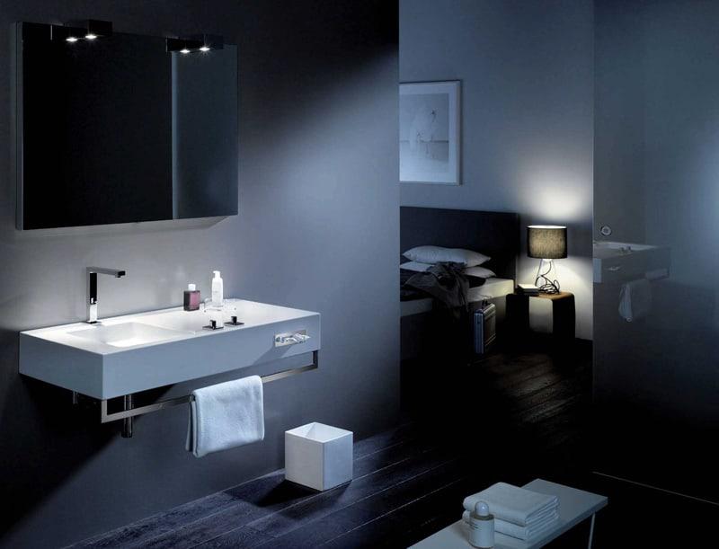 modern bathroom_designrulz (9)