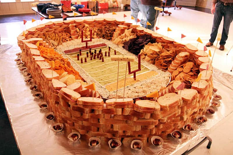 stadium Designrulz (3)