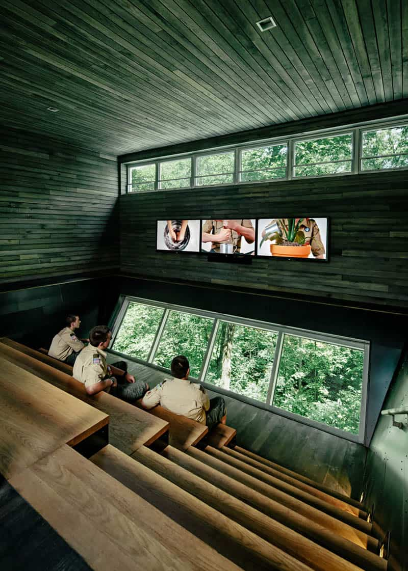sustainability treehouse_designrulz (1)