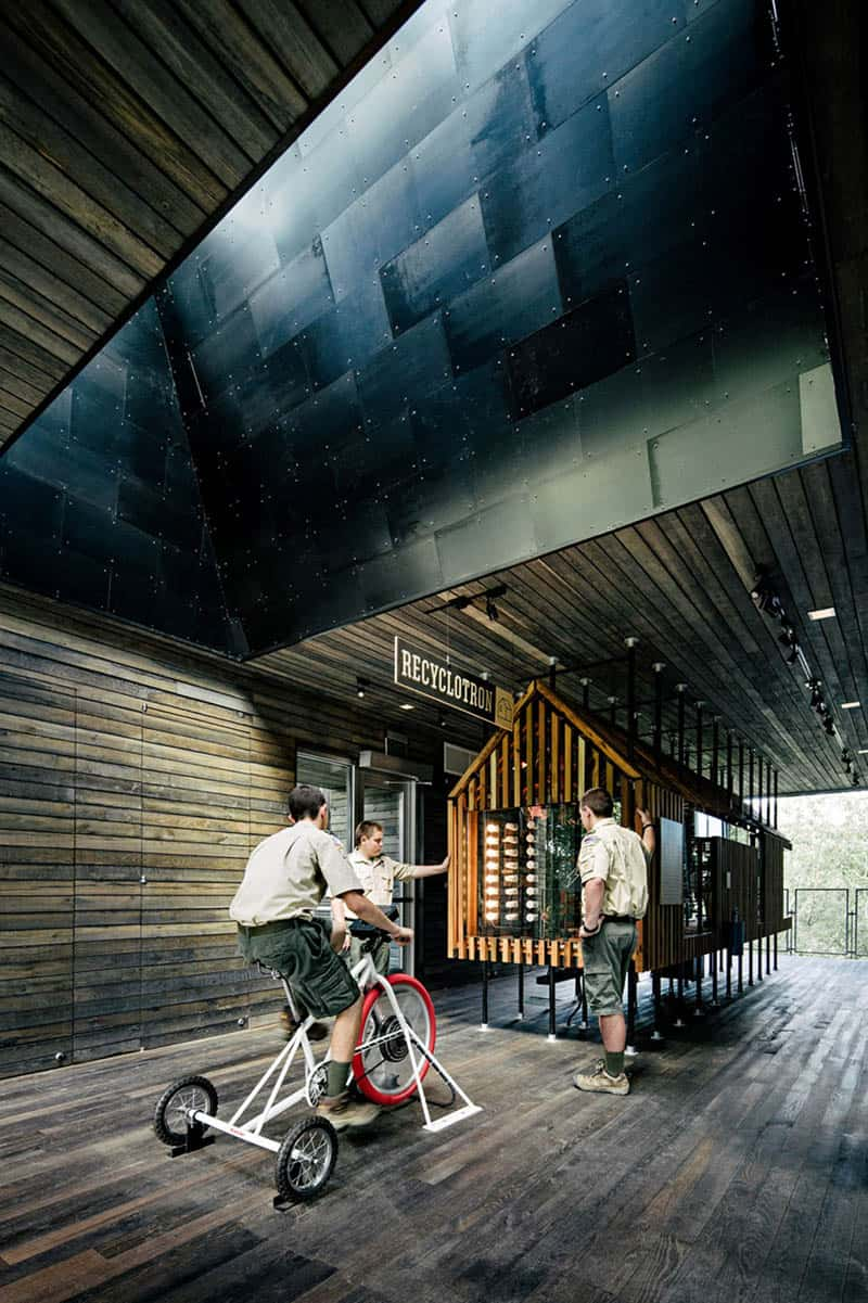 sustainability treehouse_designrulz (2)