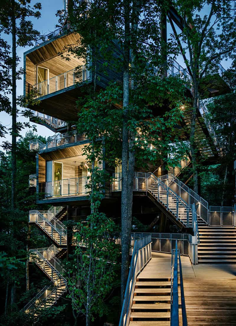 sustainability treehouse_designrulz (4)