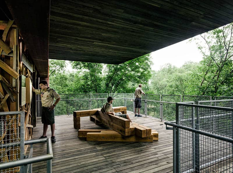 sustainability treehouse_designrulz (6)