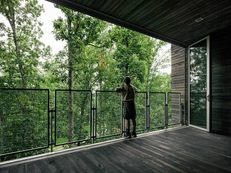 sustainability treehouse_designrulz (7)