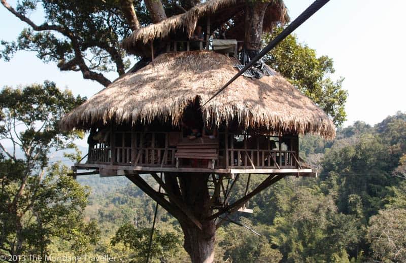 tree-houses-13
