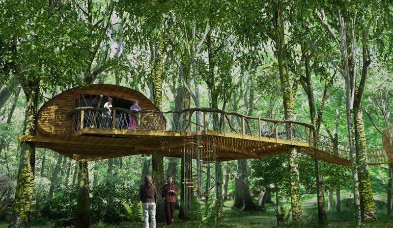 tree-houses-3 (1)