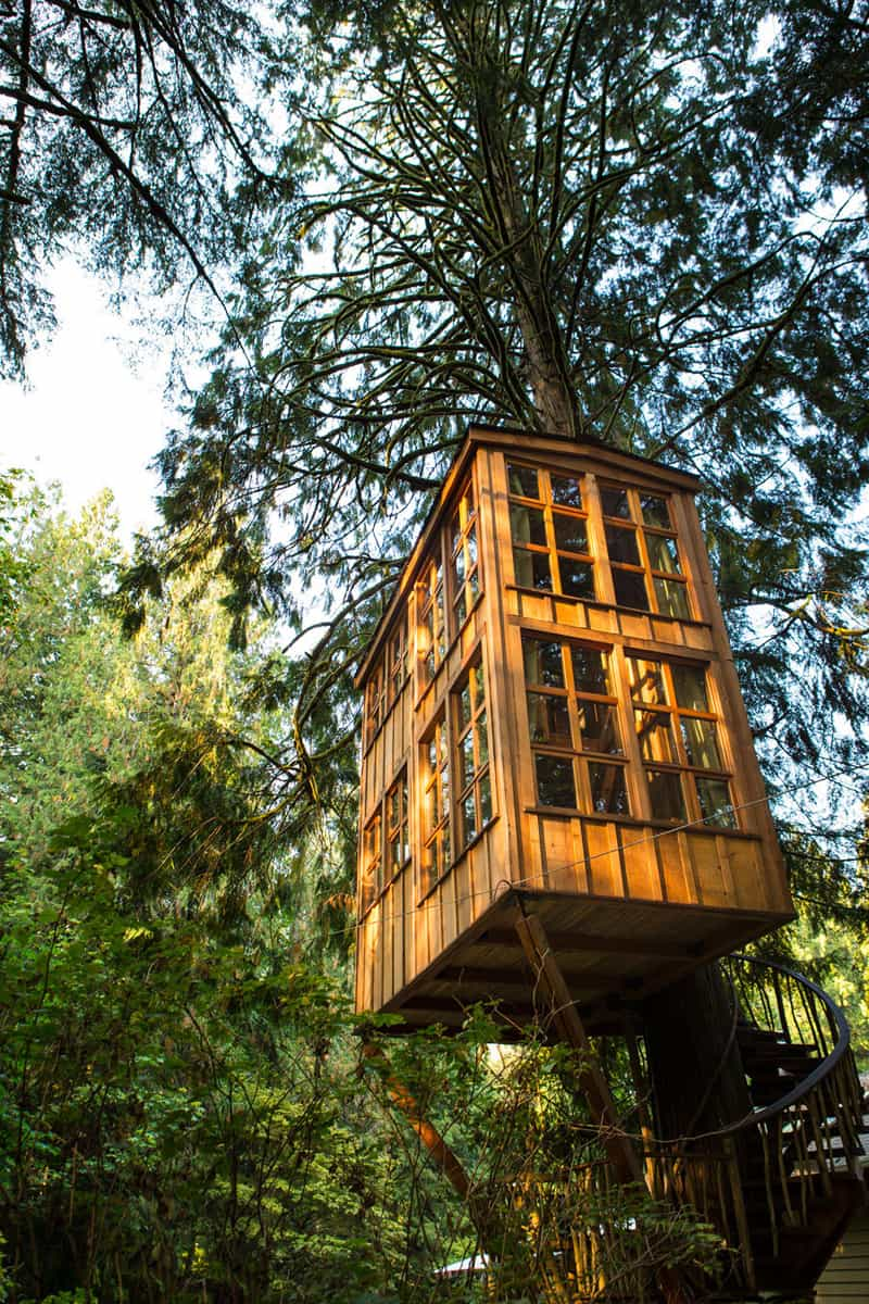 tree-houses-7