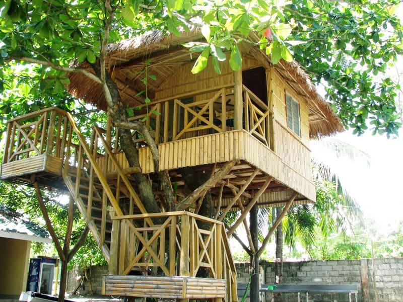 tree-houses-9