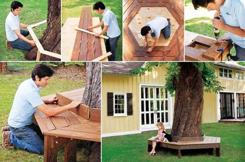 1. bench tree (3)