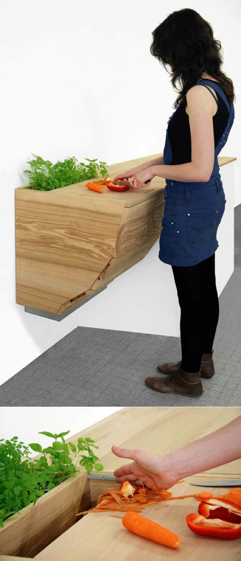 11-Built-in-herb-planter