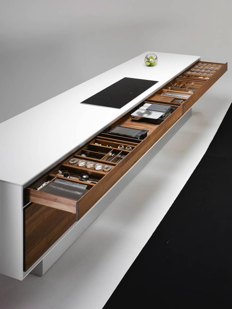 15-Kitchen-drawer-dividers
