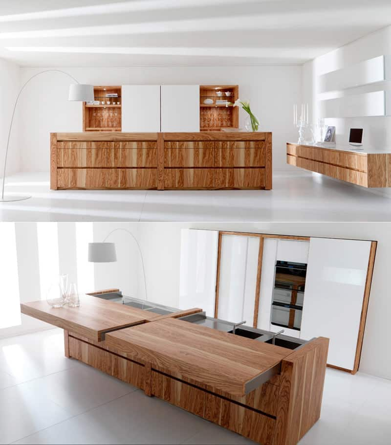 16-Electronic-extendable-kitchen-surface