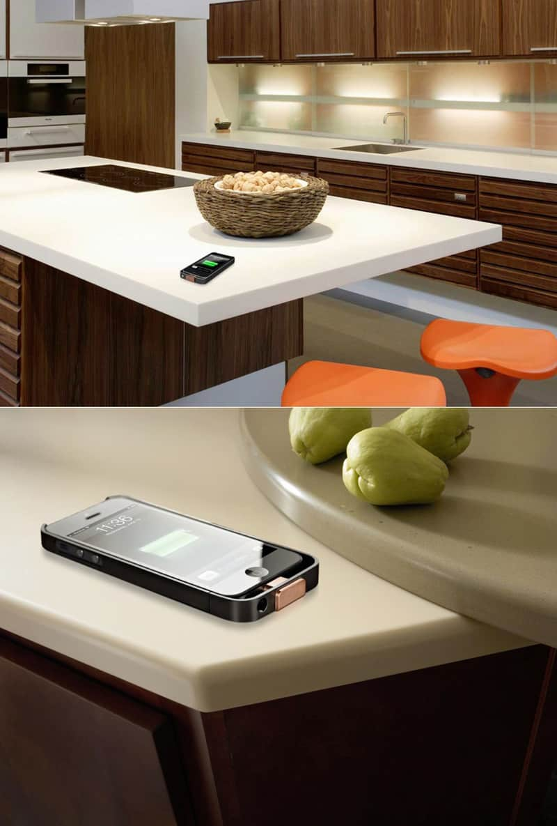 18-Wireless-charging-table