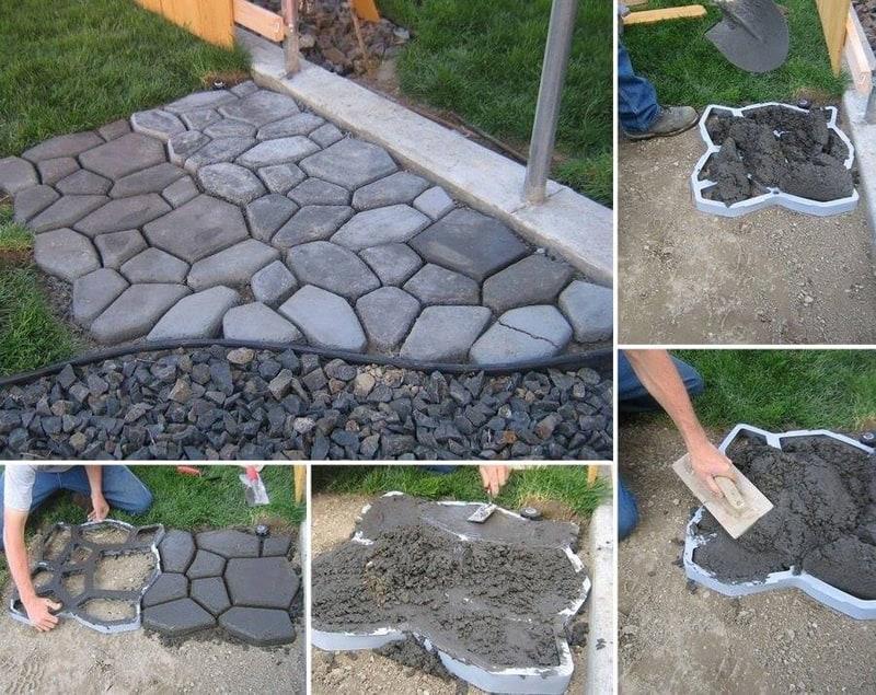 2. Cement-Cobblestone-Path (1)