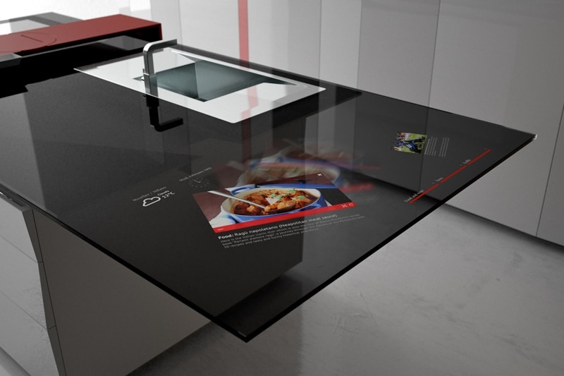 22-Interactive-kitchen