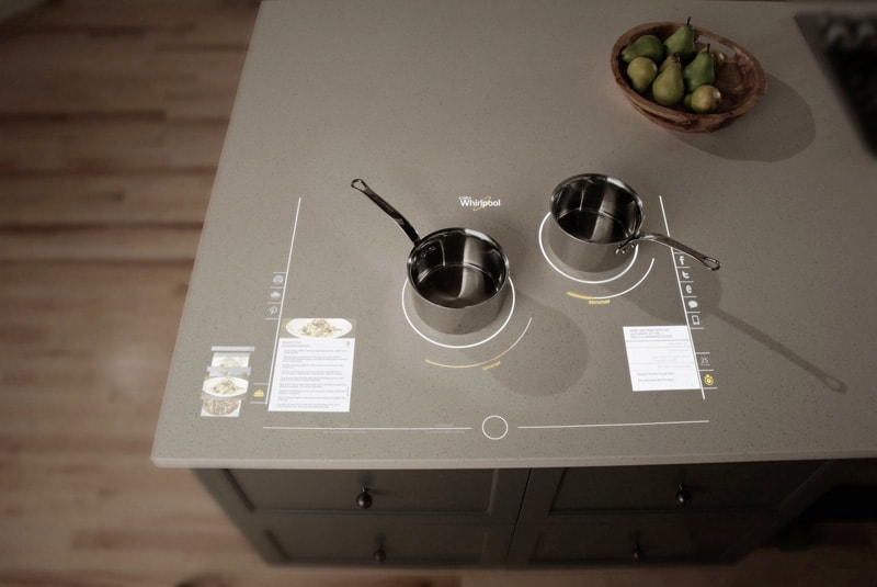 25-Whirlpool-interactive-cooktop