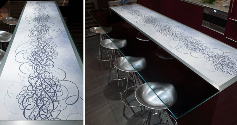 7-Etched-countertop-art