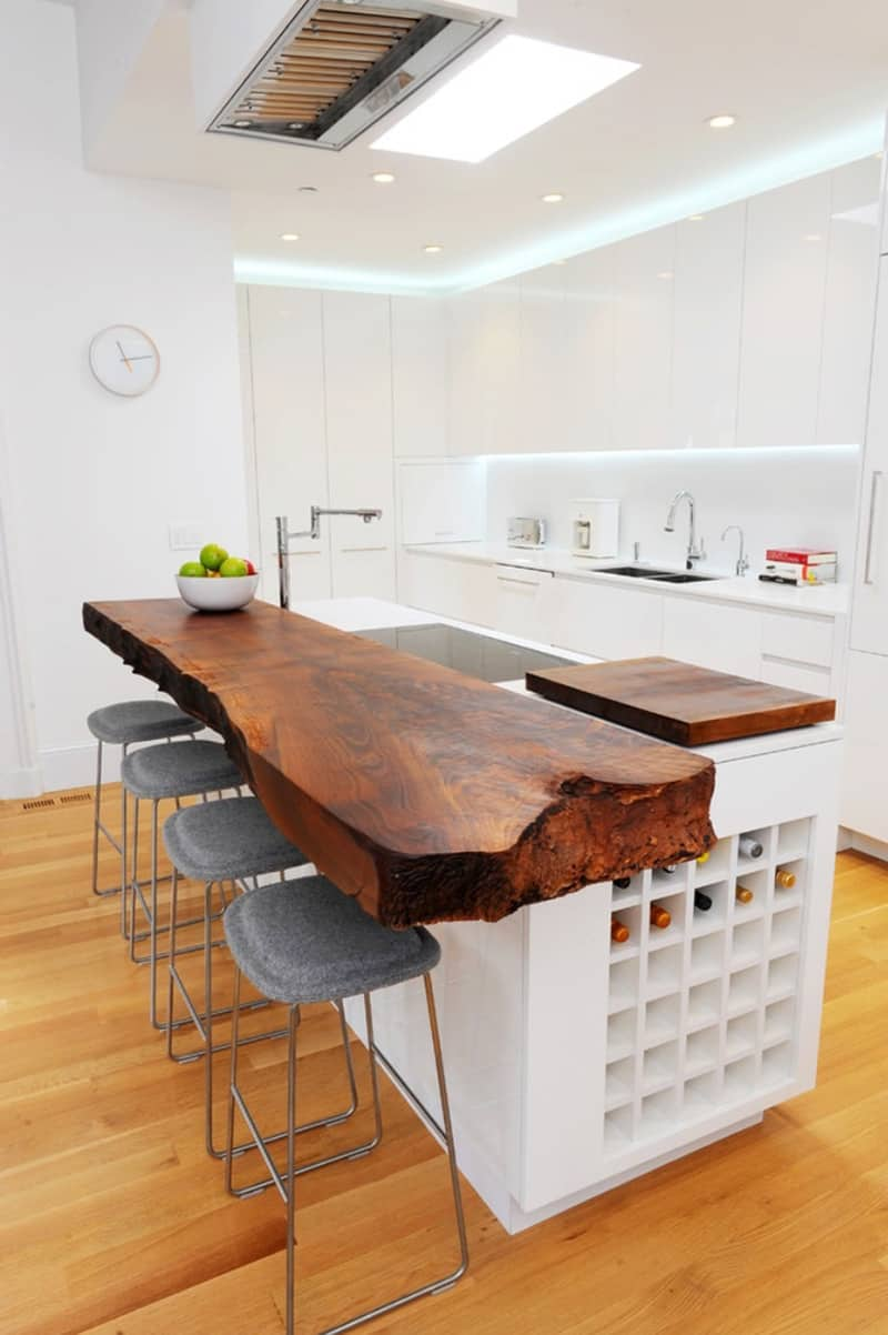 9-Raw-rustic-countertop