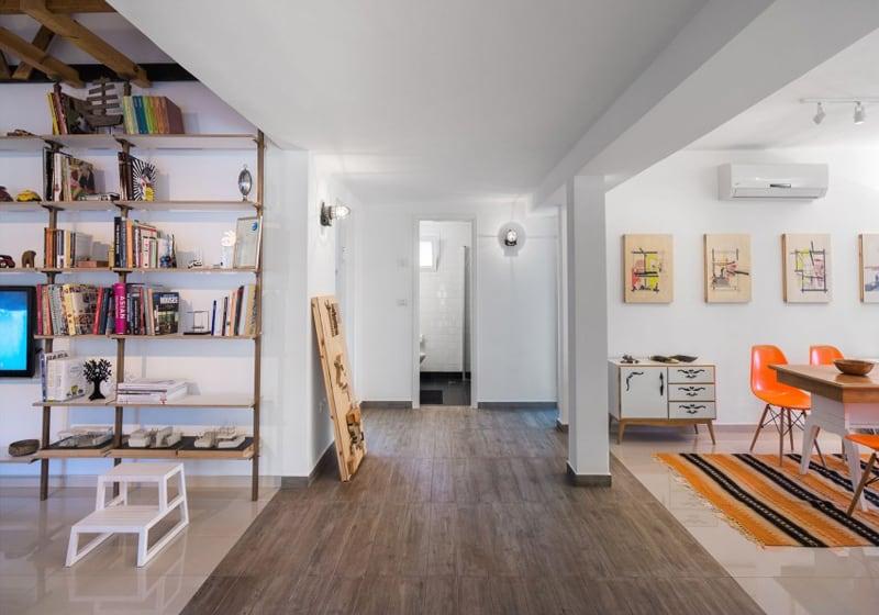 A-House-in-a-Moshav-designrulz (13)
