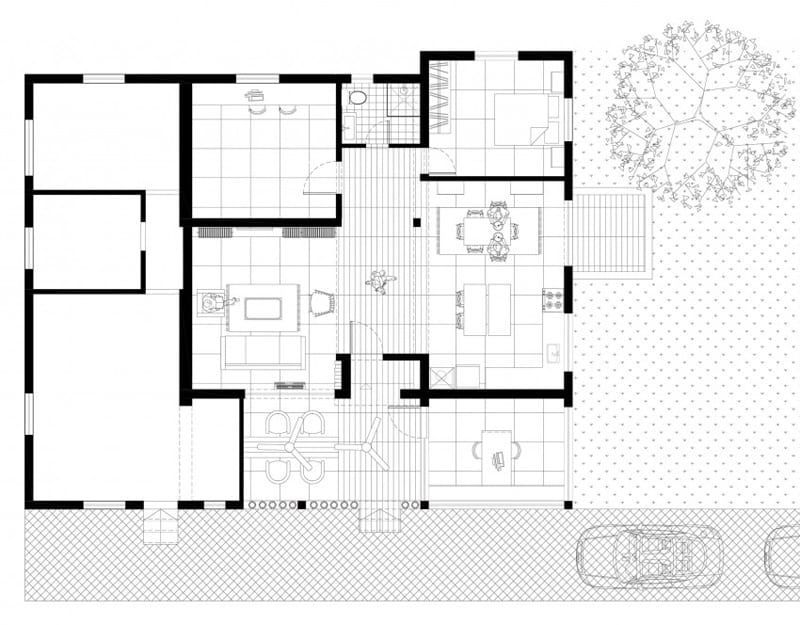 A-House-in-a-Moshav-designrulz (16)