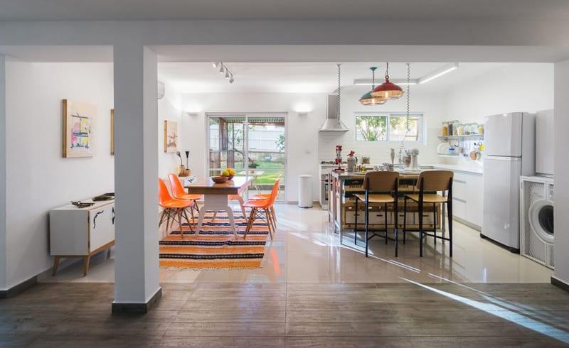 A-House-in-a-Moshav-designrulz (17)